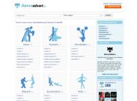 danceadvert