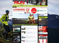 run-magazine